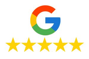 OTC Google